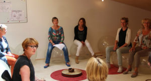 Oplossingsgericht Coachen en Motivational Interviewing