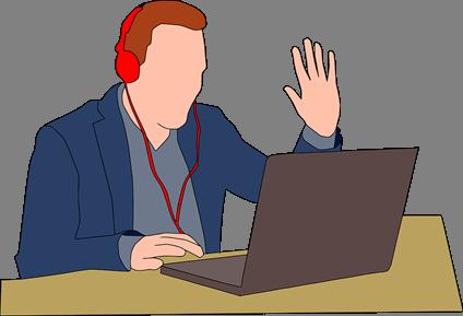 Live online introductieworkshop